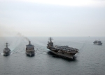 us_navy_military_sealift_command_underway_replenishment_oiler_usns_walter_s-_diehl_provides_fuel_and_supplies