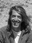 Dr. Troy Sternberg