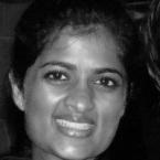 Swathi Veeravalli