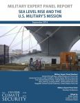 military-expert-panel-cover-page-2016