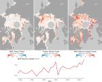 Arctic_melt_trends_graph