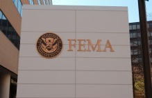 FEMA_-_13132_-_Photograph_by_Bill_Koplitz_taken_on_04-05-2005_in_District_of_Columbia