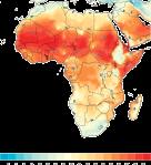 Africa_1971_2000_mean_temperature