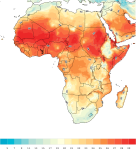 Africa_1971_2000_mean_temperature