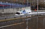 800px-Hurricane_Sandy_NYPD_FDR_Flood_2012_2