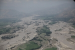 Pakistan Disaster Recovery