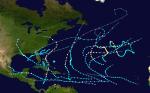 2012_Atlantic_hurricane_season_summary_map