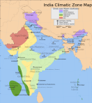 India_climatic_zone_map_en.svg
