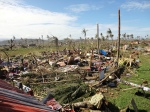 Aftermath_of_Typhoon_Bopha_in_Cateel,_Davao_Oriental