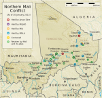 Northern_Mali_conflict.svg