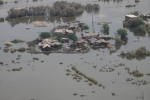 Pakistan_Disaster_Relief