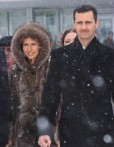 Bashar_and_Asmaa_al-Assad_in_Moscow