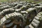 Cistern,_Qanawat,_NW_Syria