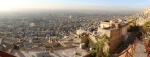 Damascus_Panorama