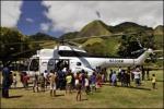 Sealift Solomon Islands