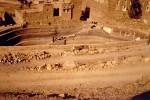 Village_well_Yemen