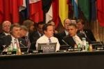 2010_Lisbon_NATO_summit_(7)