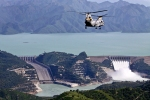 Tarbela_Dam_Pakistan_during_the_2010_floods