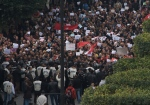 Tunisian_Revolution_Protest