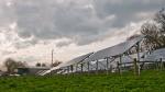 Energy infrastructure_USDAgov