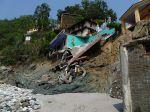 Mandakini-left-bank-broken-bridge-rudraprayag-sangam-g