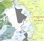 Russian_arctic_claim
