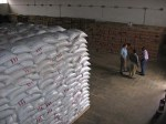 Food_aid_warehouse_(Angola)_(5579785921)