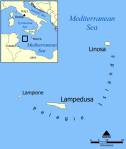 Lampedusa_map