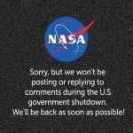 NASA_Government_shutdown_in_the_United_States_2013