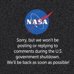 NASA_Government_shutdown_in_the_United_States_2013