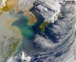 734px-Haze_over_East_China_Sea,_Feb_2004