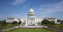 800px-United_States_Capitol_Building-_west_front_edit