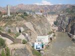 Liujiaxia-Dam