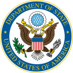 600px-Department_of_state
