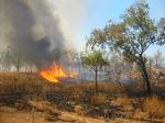 Bushfire_Australia