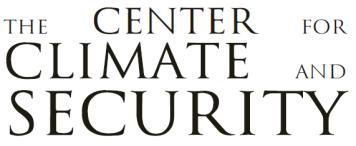 ccs-logo_2014_5