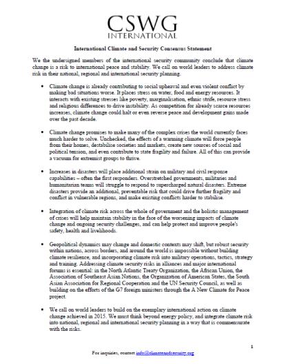 cswg-i-consensus-statement-thumbnail