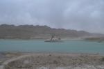 Hanna_Lake_Quetta_P1140271