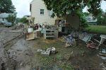 800px-FEMA_-_25261_-_Pennsylvania_Photograph_by_Leif_Skoogfors_taken_on_07-05-2006_in_Pennsylvania