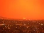 CanberraBushfires