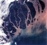 Ganges_River_Delta,_Bangladesh,_India