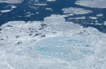 Sea_Ice_MeltPonds