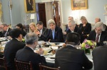 Secretaries_Kerry_and_Lew,_Chinese_State_Councilor_Yang,_and_Chinese_Vice_Premier_Wang_Participate_in_the_Joint_Session_on
