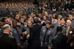 800px-Barack_Obama_greeting_cadets_in_West_Point