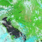 Bosnia_floodsMay_2014139_lrg