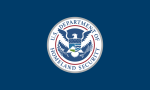 Flag_of_the_United_States_Department_of_Homeland_Security.svg