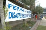 FEMA_16321_-_Photograph_by_Win_Henderson_taken_on_09-16-2005_in_Louisiana