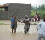 Afghan_Air_Force_&_NATO_mentors_battle_floods_(4846312686)