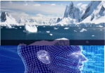 Climate and cyber