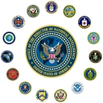 IC_wheel_Intelligence Community